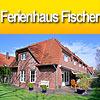 Ferienhaus Fischer in Dangast