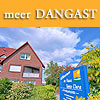 meer Dangast / Ferienwohnungen