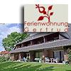 Ferienwohnung Gertrud Dangast